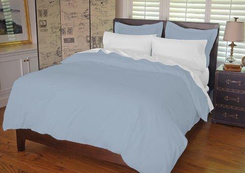 King Bed Set 691 front