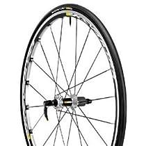 best price mavic ksyrium elite s rear wheel 9d56ydry Oakley Crankcase Black Gloss mavic ksyrium elite s rear wheel