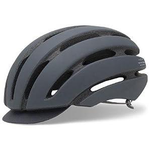 Giro Aspect Helmet by Giro