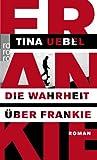 img - for Die Wahrheit Uber Frankie (German Edition) book / textbook / text book