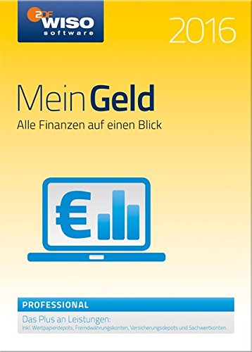 wiso-mein-geld-professional-2016