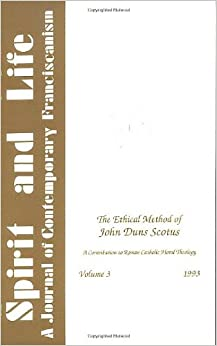 essays on ethical decision making