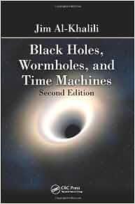 black holes jim whiting - photo #7