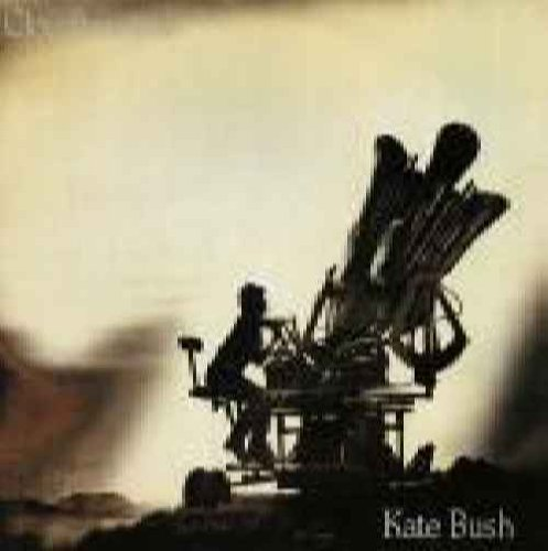 Kate Bush - Cloudbusting - Zortam Music