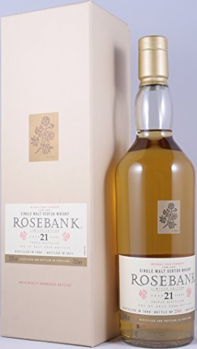 rosebank-1990-21-years-limited-edition-lowland-single-malt-scotch-whisky-cask-strength-538-vol-one-o