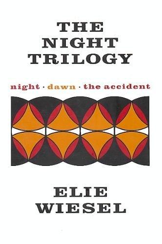 dawn - by elie wiesel essays