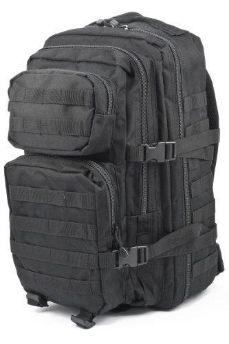 patrol-molle-us-army-assault-pack-tactical-rucksack-backpack-bag-50l-black
