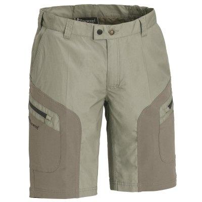 Pinewood-Wildmark-Stretch-Shorts-50-Herren