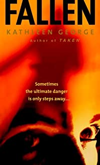 Fallen by Kathleen George ebook deal