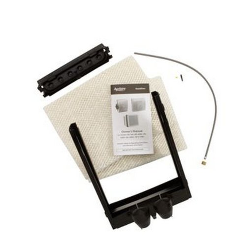 Aprilaire US4788 Humidifier Maintenance Kit 400 (Aprilaire 400 Humidifier Pad compare prices)