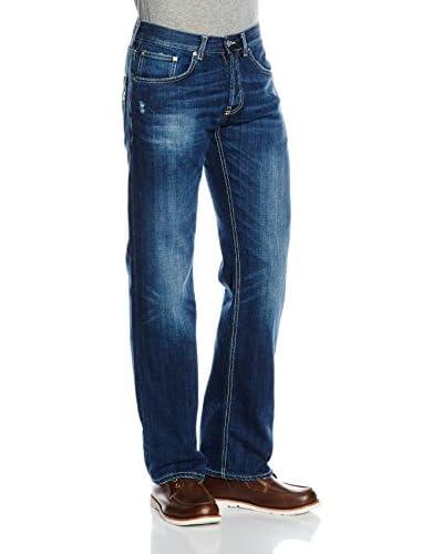 Dondup Jeans [Blu]