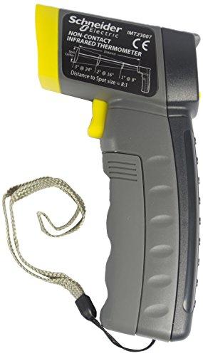 Schneider Electric IMT23007 - Termometro a infrarossi