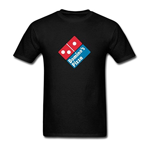zhengxing-mens-dominos-pizza-logo-catering-t-shirt-s-colorname-short-sleeve