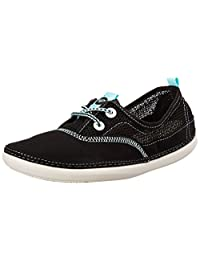 Roxy Women's Cruise Fashion Sneaker
