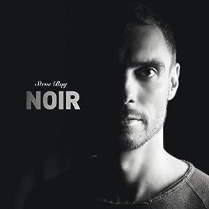 Noir (Vinyl+Mp3) [Vinyl LP] [Vinyl LP]