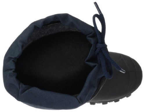 Tundra Arctic Drift 2 Boot (Toddler/Little Kid),Navy,7 M US Toddler