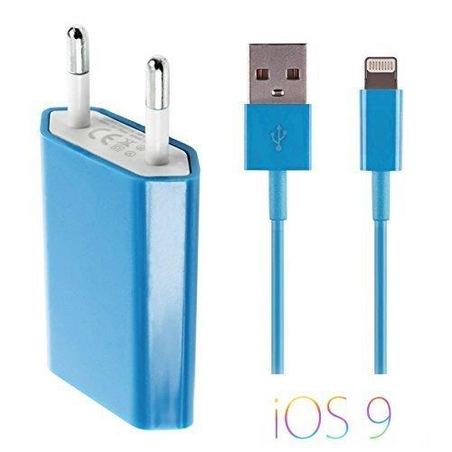 original-iprotect-set-2-en-1-avec-un-cable-de-charge-usb-et-chargeur-pour-apple-iphone-6-5-se-5s-5c-