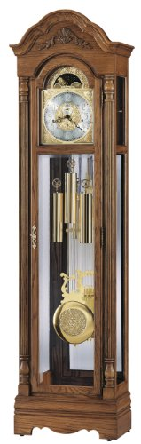 Howard Miller 610-985 Gavin Grandfather Clock by
