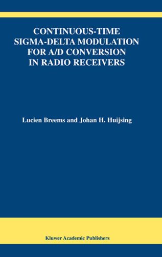 continuous-time-sigma-delta-modulation-for-a-d-conversion-in-radio-receivers-the-springer-internatio