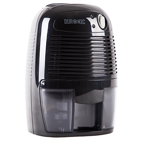 duronic-dh05-mini-compact-black-500ml-portable-air-dehumidifier-for-mould-damp-and-moisture-perfect-