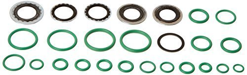 26729 O-Ring & Gasket Air Conditioning System Seal Kit by Four Seasons