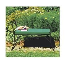 Garden Arbor Bench