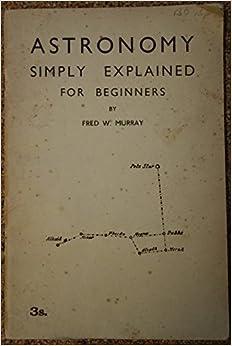 beginners astronomy books - photo #10