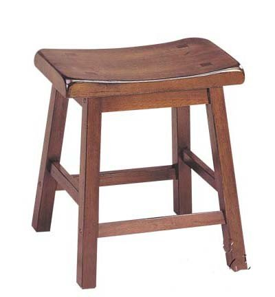 acme-07303-set-of-2-gaucho-stool-18-inch-walnut-finish