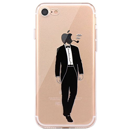 custodia-iphone-7-yooweir-divertente-motivo-design-colorato-cristallo-trasparente-ultra-sottile-morb