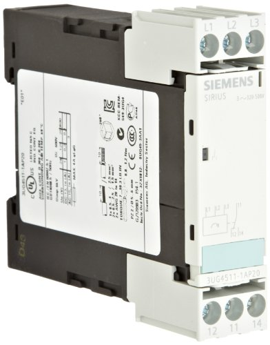 Plant Monitoring System front-1049616