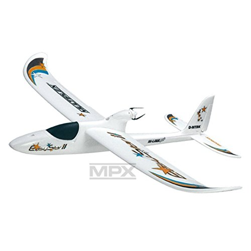 aeromodello-easystar-ii-rtf-mode-1-3