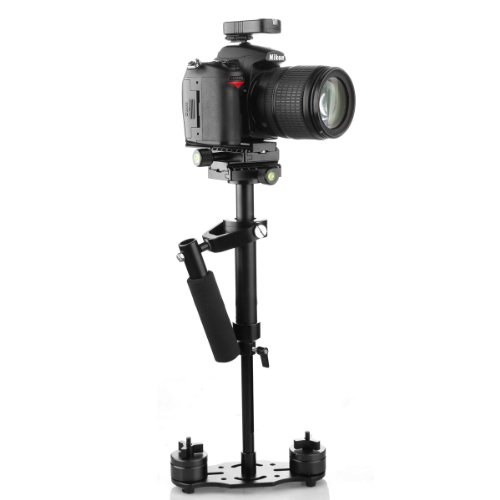 sutefoto-s40-40cm-mini-handheld-stabilizer-pro-version-for-camera-video-dv-dslr-nikon-canon-sony-pan