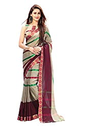 Lemoda Graceful And Elegant Saree For Women MMUKE78651034620-70000014