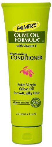Palmer's Olive Oil Formula Replenishing Conditioner,