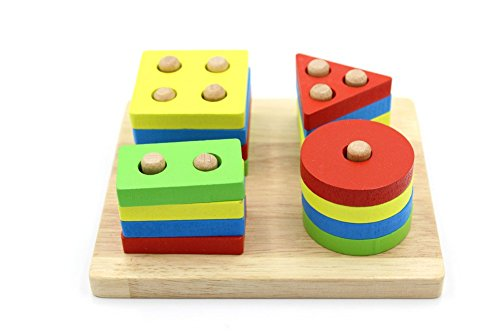 You-Educational-Wooden-Shape-Sorter-Geometric-Puzzle-Toy-For-Kids