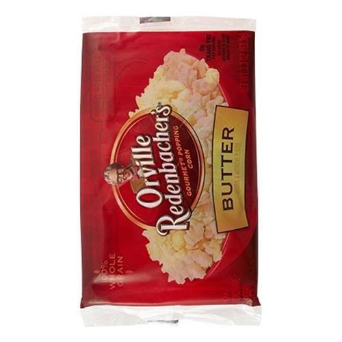 orville-redenbachers-microwave-butter-popcorn-33-oz-933g