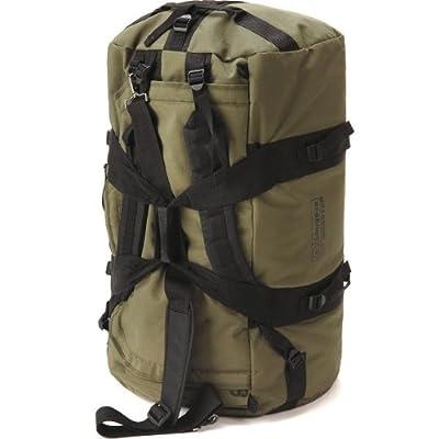 Snugpak Kit Monster 120 Litre Cargo Travel Bag/holdall by OV