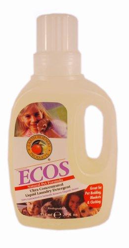 petastic-earth-friendly-products-venus-laboratories-venus-laboratories-earth-friendly-petastic-ecos-