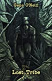 img - for Lost Tribe (Eclipse Horror Limiteds, Volume 3) book / textbook / text book