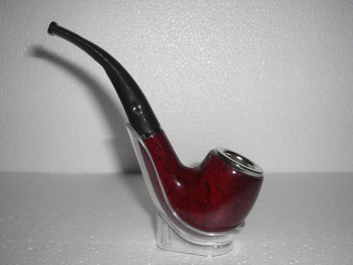 Brand New in Box Classic Durable Tobacco Smoking