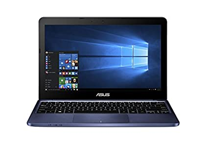 Asus EeeBook X205TA-FD0061TS Notebook