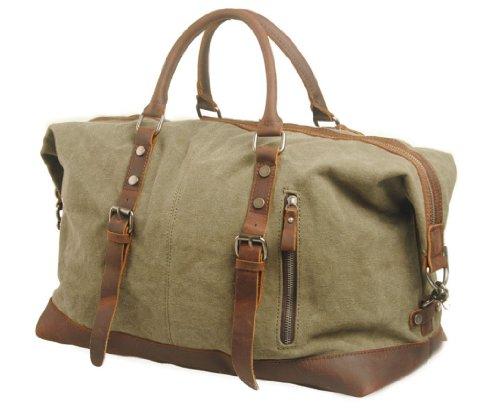 Купить мужские сумки и кошельки из Китая