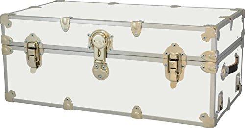 rhino-trunk-case-small-armor-trunk