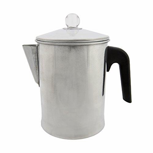 Primula Tpa-3609 9 Cup Percolator Coffee Pot