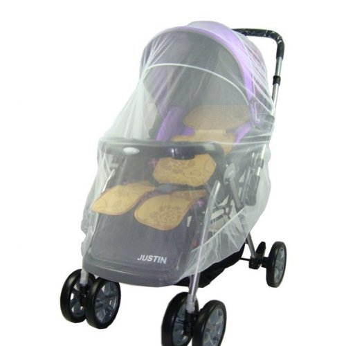 Mosquito Netting For Strollers