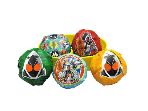 Torne-Rider-Fourze-rice-ball-wrapped