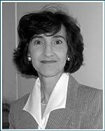 Laurel J. Delaney