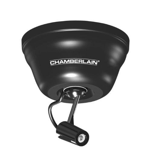 Chamberlain CLULP1 Universal Laser Garage Parking Assist (Garage Laser Parking System compare prices)