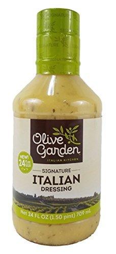 olive-garden-signature-italian-dressing-24-oz