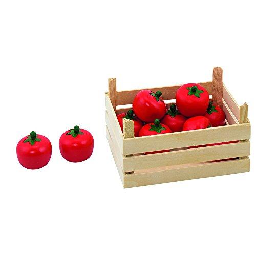 pomodori-in-cassetta-legno-10-pezzi